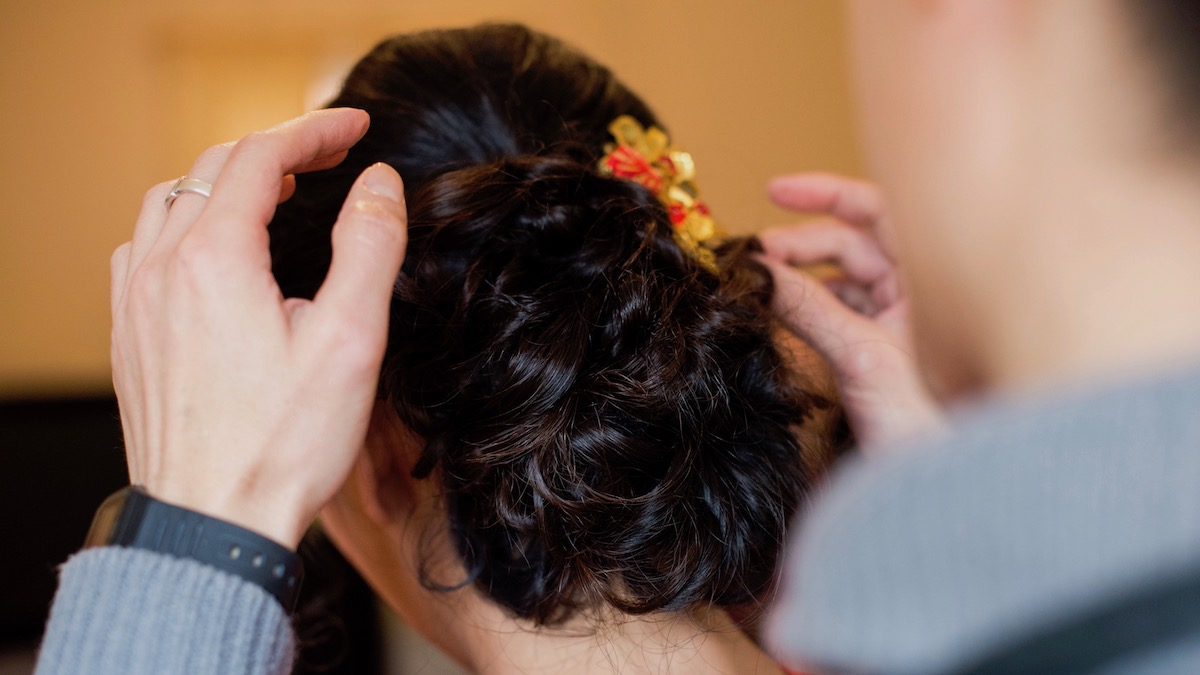 makeup artist-lodon-chinese-bride-hairstyle%202.jpeg