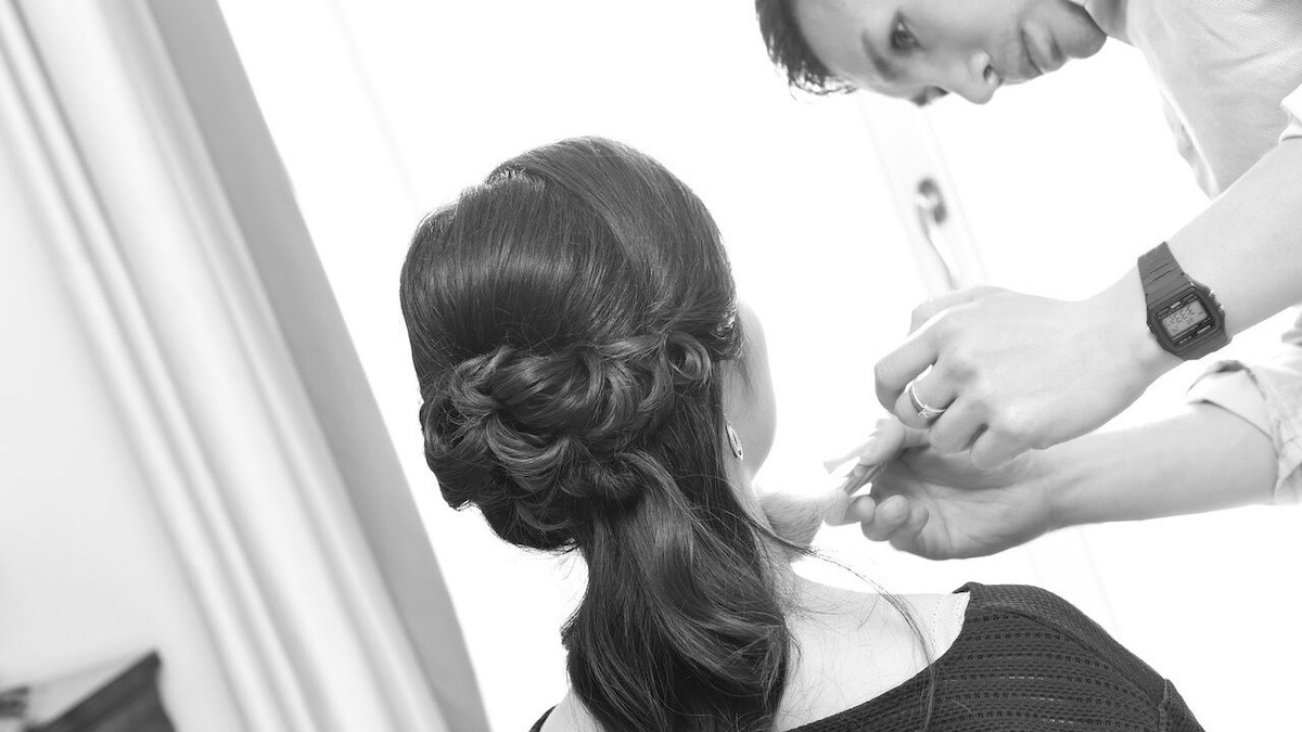 wedding makeup-artist-hair-london.jpeg